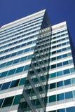 Office Skyscraper Royalty Free Stock Photos