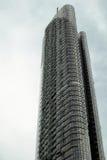 Office Skyscraper Building Royalty Free Stock Photos