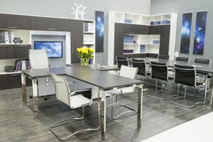 Office Space Stock Images