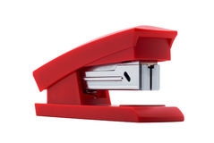 Office stapler Stock Photo