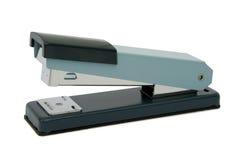Office stapler Royalty Free Stock Photos