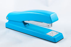 Office stapler Stock Photos