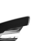 Office stapler Stock Image