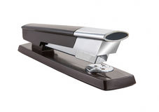 Office Stapler Stock Images