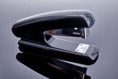 Office Stapler. A studio photo of an office stapler Stock Photo