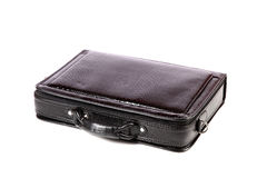 Office suitcase Stock Image
