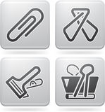 Office Supply Stock Images