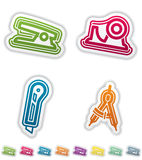 Office Supply Stock Photos