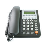 Office telephone Royalty Free Stock Images