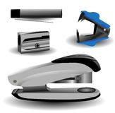 Office tools Stock Image