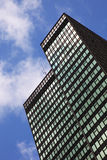 Office tower Royalty Free Stock Photography