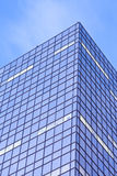 Office Tower Stock Photography
