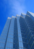 Office tower7 Stock Photo
