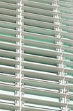 Office Window Blind Stock Photos