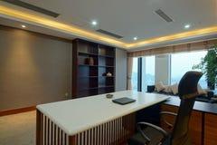 officemates Zdjęcie Royalty Free