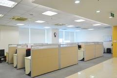 officemates obraz stock