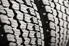 Offroad Tires Tread Bar Stock Images