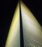 Ofice-Gebäude lizenzfreie stockfotografie