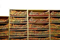 Oficina del doctor imagenes de archivo