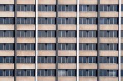 Oficina Windows Foto de archivo libre de regalías