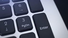 Ogólnospołeczny środka klucz zdjęcie wideo