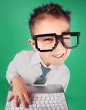 Ogólnospołeczny medialny pojęcie Obrazy Stock
