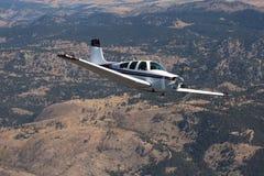 Ogólny lotnictwo Zdjęcie Stock