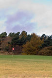Ogden Golf Course Stock Photos