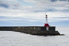 Ogden Point, Victoria, AVANT JÉSUS CHRIST. photos stock