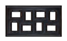 Oggetto d'antiquariato della struttura della foto dell'immagine Fotografie Stock Libere da Diritti