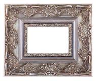 Oggetto d'antiquariato Frame-15 Immagini Stock
