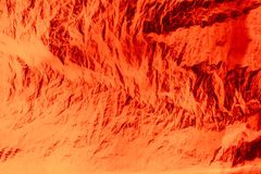 ognisty abstrakcjonistyczny tło Obrazy Stock