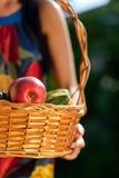 Ogrodowe owoc zdjęcie royalty free