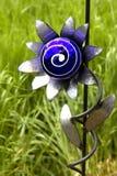 ogrodowi ornamenty Fotografia Stock