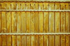 Ogrodzenie Zdjęcia Stock