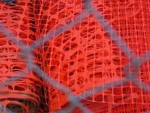ogrodzenie Fotografia Stock