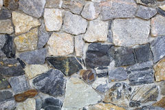 Ogrodzenie ornamentu kamień, promienia tło Obrazy Stock