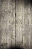 ogrodzenie wietrzejący Obraz Royalty Free
