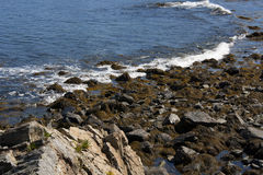 Ogunquit 164 Royalty Free Stock Photography