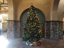 Oh árbol de navidad imágenes de archivo libres de regalías