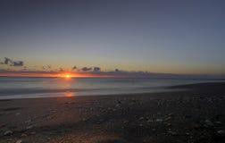 OH η ομορφιά στη νότια Φλώριδα Στοκ εικόνες με δικαίωμα ελεύθερης χρήσης