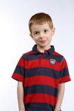 Oh muchacho Imagen de archivo libre de regalías