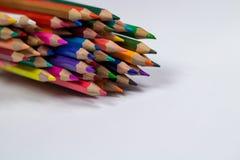 oh, pero los colores Fotografía de archivo libre de regalías