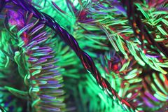 Ohhh Kerstboom? stock fotografie