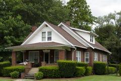 Ohio Architecture stock photos