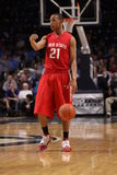 Ohio State guard Evan Turner Stock Image