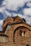 Ohrid, Macedonia Royalty Free Stock Image