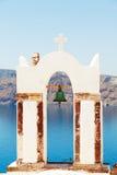 Oia, Santorini Royalty Free Stock Image