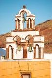 Oia Santorini Royalty Free Stock Photos