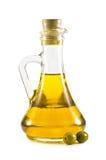 Oil Royalty Free Stock Photo